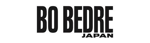 BO BEDRE JAPAN